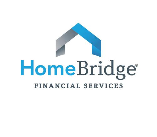 HOMEBRIDGE FINANCIAL SERVICES, INC. LOGO