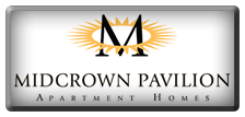Midcrown Apartment Homes