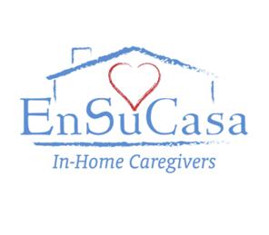 En Su Casa Caregivers