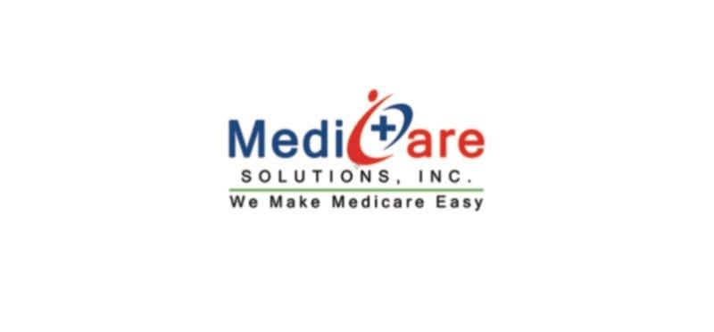 medicaresolutions