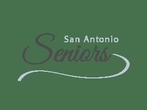 San Antonio Seniors